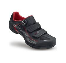 Specialized Comp MTB Mens Cycling Shoes Cycling/Bike/Road Bike