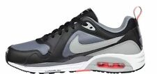NEW Men's Nike Air Max Trax Lunarlon Running Training Shoes W/box 620990-00