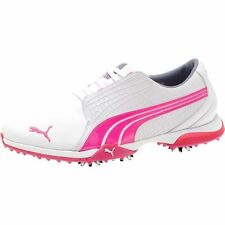 PUMA BIOFUSION Women's Golf Shoes