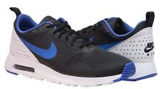 New NIKE Air Max Tavas Running Shoes Mens all sizes black/persian violet