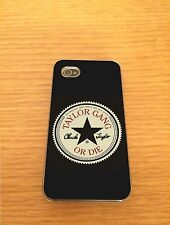 Taylor Gang Iphone Coque Rigide - Pour 4,5,5c TGOD Wiz Khalifa