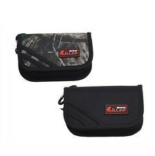 Fishing Tackle Bag Use for Fishing Box Tackle-Waterproof Oxford Cloth