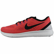 NIKE absente RN 831508-802 LIFESTYLE Chaussures de course Baskets Loisirs