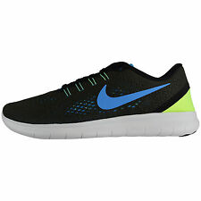 Nike Absente RN 831508-301 Lifestyle Chaussures de Course Baskets Loisirs