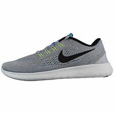 NIKE absente RN 831508-005 LIFESTYLE Chaussures de course Baskets Loisirs