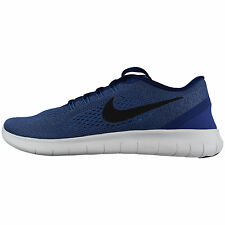 NIKE absente RN 831508-500 LIFESTYLE Chaussures de course Baskets Loisirs