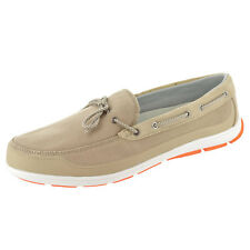 Swims Men's George Summer Lace Loafer