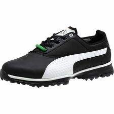 PUMA TITANLITE Wide Men's Golf Shoes