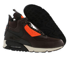 Nike Air Max 90 Sneaker Boot Winetr Outdoors Men's Shoes Size