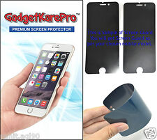 GKP Anti-Shock Scratch Guard Screen Protector For Testname
