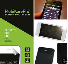 MKP Diamond Scratch Guard Screen Protector For Testname