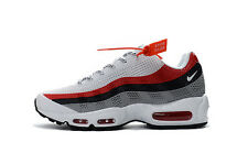 NIKE AIR MAX 95 Men's Running Trainers Shoes Sneakers Movement