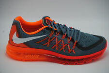 Nike Air Max 2015 Men's running shoes 698902 418 Multiple sizes