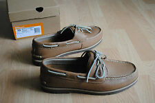 Timberland EK YoungStnBoat 41,5 42 43,5 45,5 6655R Youngstown FTM Barca 2 eye