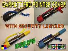SECURITY COVER  TO FIT THE GARRETT PRO POINTER  WORLDWIDE SHIPPING