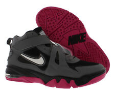 Nike Air Force Max Cb 2 Hyp Basketball Men's Shoes Size
