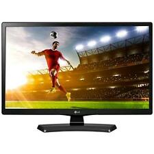 "LG 24MT48VF LED 24"" HD READY GARANZIA EUROPA 129098"