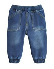 Joules Baby Jeans Hugo