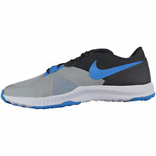 Nike Air Epic speed tr 819003-008 Chaussures de Course Baskets Loisirs Lifestyle