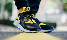 Nike Air Huarache City Pack London Size UK 6 Limited Edition Deadstock