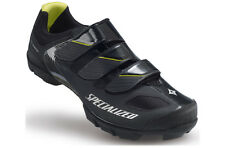 Specialized Women's Riata MTB Shoe Cycling/Bike/Road Bike