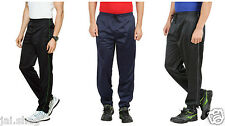 Mens Sports Casual Track Pants Boys Pyjama - Best Pajama for GYM for Daily Wear