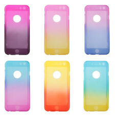 Ultra-thin Shockproof ArmorPhone Back Case Cover for iPhone 6/6S 6S Plus 6+