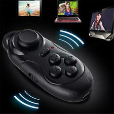 Mini Wireless Bluetooth Gamepad Gioco Joystick Joypad per Android iPhone PC O