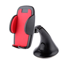 360° Car Dashboard Suction Cup Cell Mobile Phone GPS Mount Holder Stand Cradle
