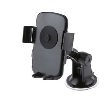 Car Dashboard Suction Cup/Clamp Cell Mobile Phone GPS Mount Holder Stand Cradle