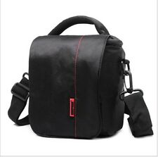 Outdoor Waterproof Photography Backpack for DSLR SLR Nikon Camera Bag Canon EOS