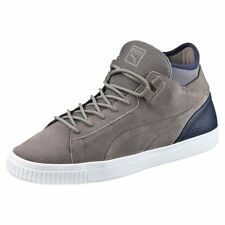 PUMA Play B&C Men's Sneakers