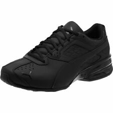 PUMA Tazon 6 Fracture Men's Running Shoes