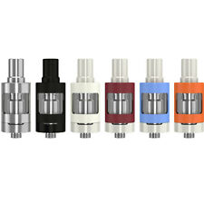 Joyetech eGo ONE MEGA V2 4ml Clearomizer - versch. Farben