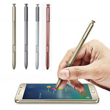 Premium Stylus S Pen Touch Screen Capacitive for Samsung Galaxy Note 5