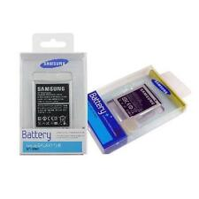 All TYPES Samsung Battery Phones Galaxy Ace W Y S2 S3 S4 Grand Note 1 2 3 MINI