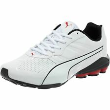 PUMA Flume SL Men's Training Shoes