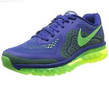 Men's Nike Air Max 2014 Running Shoes