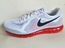 AUTHENTIC NIKE AIR MAX  2014 621077-106