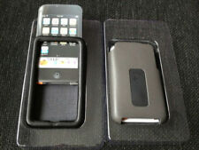 Apple Ipod Touch 2nd 3rd Gen leather case