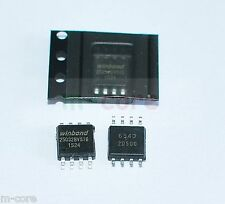 WINBOND 25Q32BVSIG W25Q32B 25q32 FLASH 8 SPI EEPROM - 1pc, 2pcs, 3pcs or 5pcs