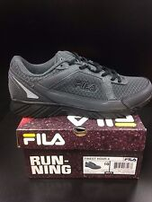 FILA FINEST HOUR 4 -Running shoes