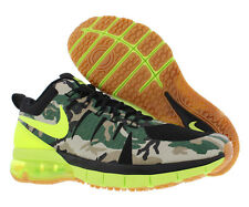 Nike Air Max Tr180 Amp Cross Training Men's Shoes Size