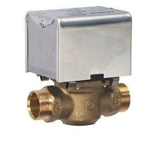 Siemens CZV228 28mm 2 Port Zone Valve