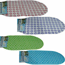 Non-Slip Bath mat Shower mat Bath mat Anti Slip Function New
