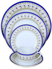 Haviland Val De Loire Limoges Fine China Dinnerware
