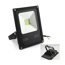 Galaxy Led Slim Flood Light 10/20/50/100 watts