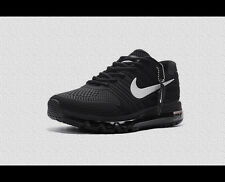 NIKE AIR MAX 2017  NEW 8.5-11With $120.00!/black