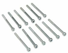 SPEEDAIRE 3FFN6 Bolt Kit, For H1 Series, Includes 12 Bolts