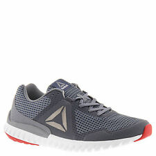 Reebok Twistform Blaze 3.0 MTM Men's Running